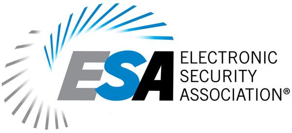 cropped_0001_logo-ESA