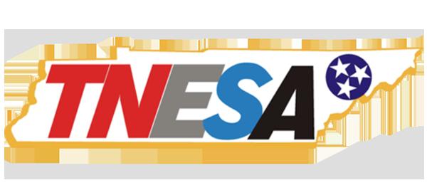 logo-tnesa-1