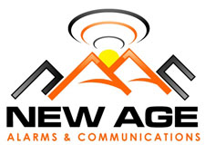 New Age Alarms and Communications